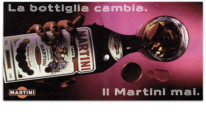 785x533_Martini
