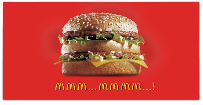 785x533_McDonalds