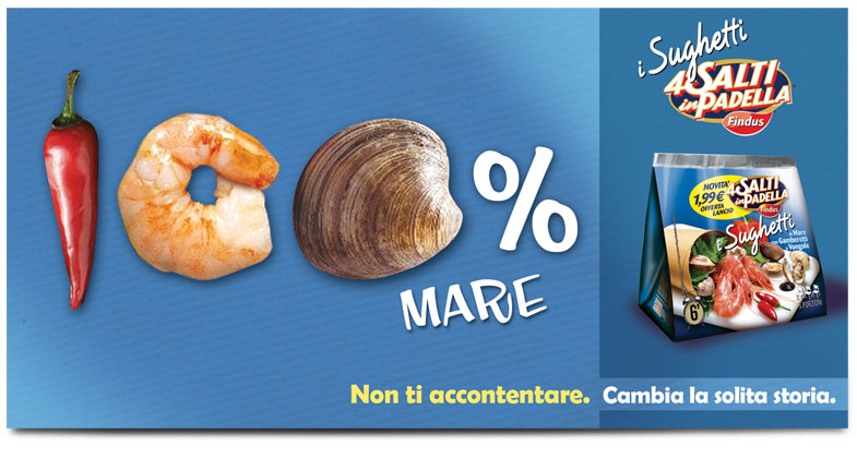Nextlevel nextlevel for Cucinare 4 salti in padella