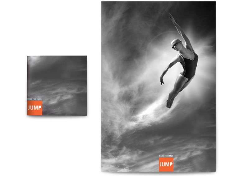 Base_785x533_Jump