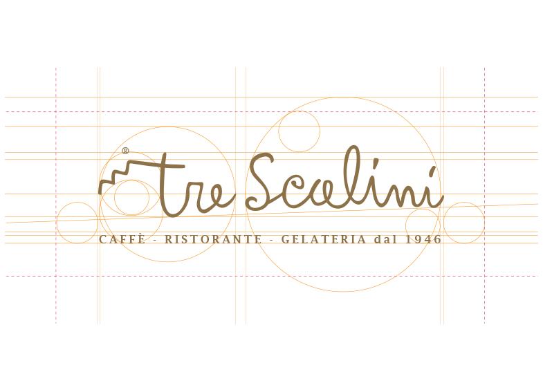 Base_785x533_TreScalini_1