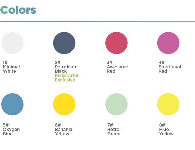 Colors3B
