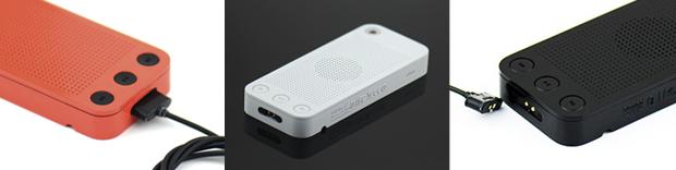 Prototype_5