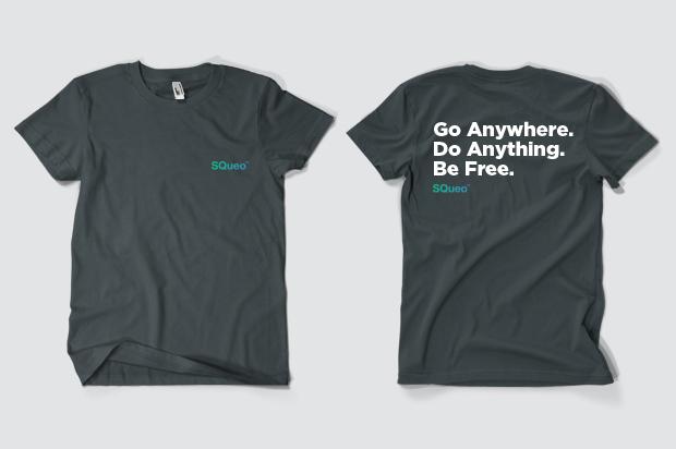 SQueo_T-Shirt_620